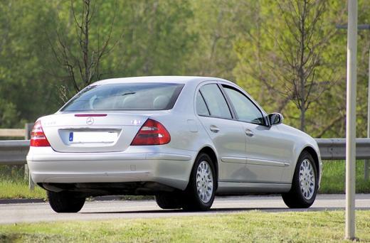 Mercedes-1-2.jpeg