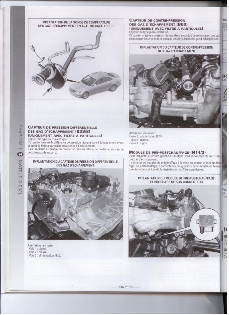 emplacement-capteur-differentiel-FAP-w204-001.jpeg