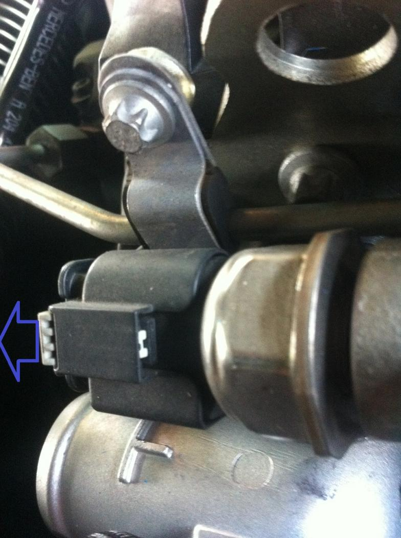 prise-capteur-pression-rail-go-1.jpeg