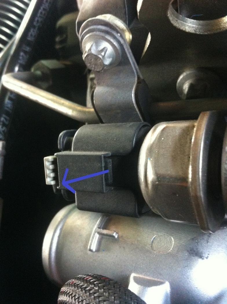 prise-capteur-pression-rail-go-2.jpeg