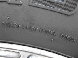 guide-pression-pneu.jpg