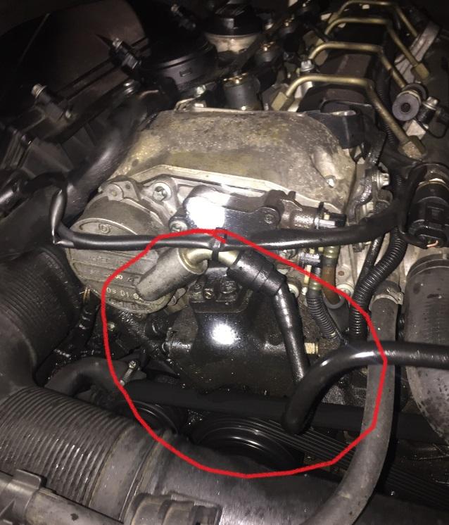 Panne mercedes mercedes c220 cdi panne garage raes mercedes panne mercedes garage raes - Garage mercedes nanterre ...