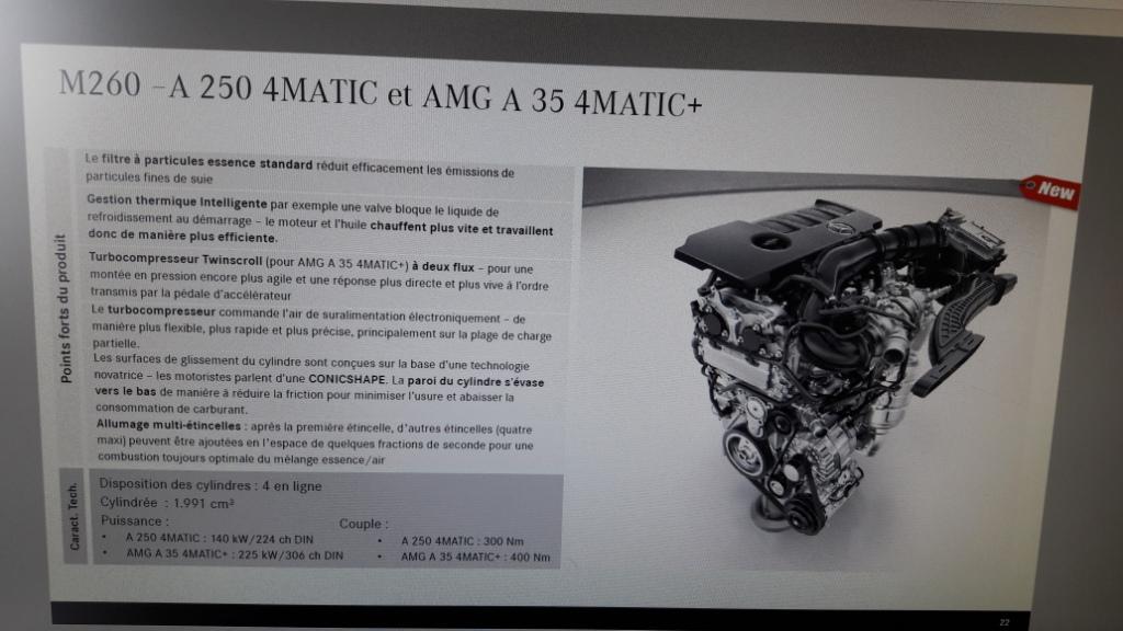 AMG-A-35-4MATIC.jpg