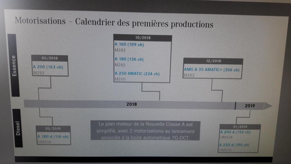 Calendrier-Production-Classe-A.jpg