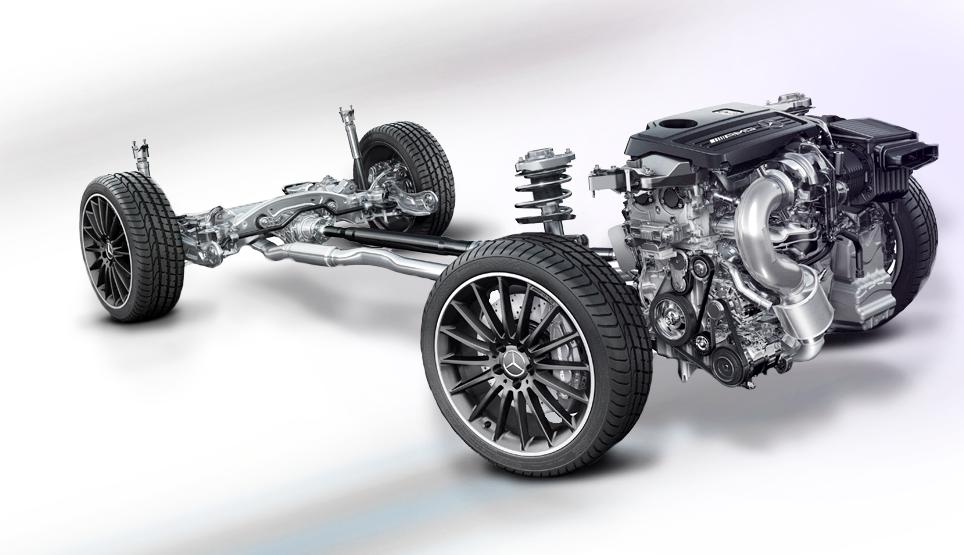 A-45-AMG-powertrain.jpeg