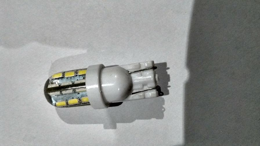 LED-type-1.jpeg