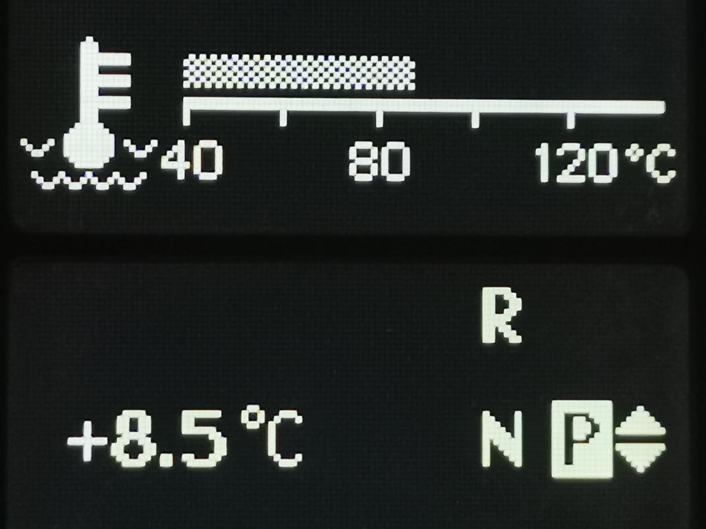 Mnte-en-temp-90-degres.jpeg