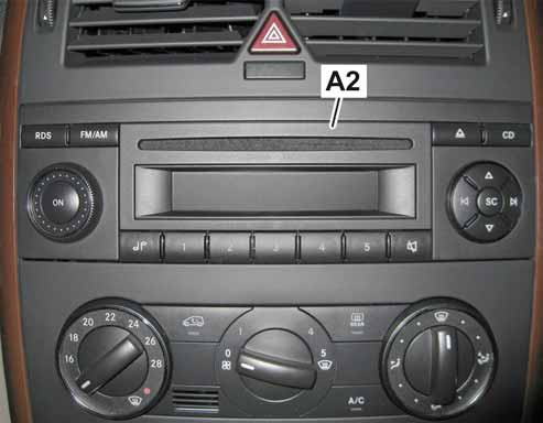 poste-mercedes-audio-5.jpg
