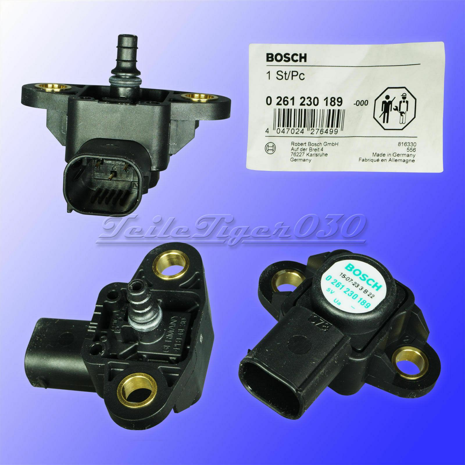 0-261-230-189-Bosch-Sensor-Ladedruck-W.jpg