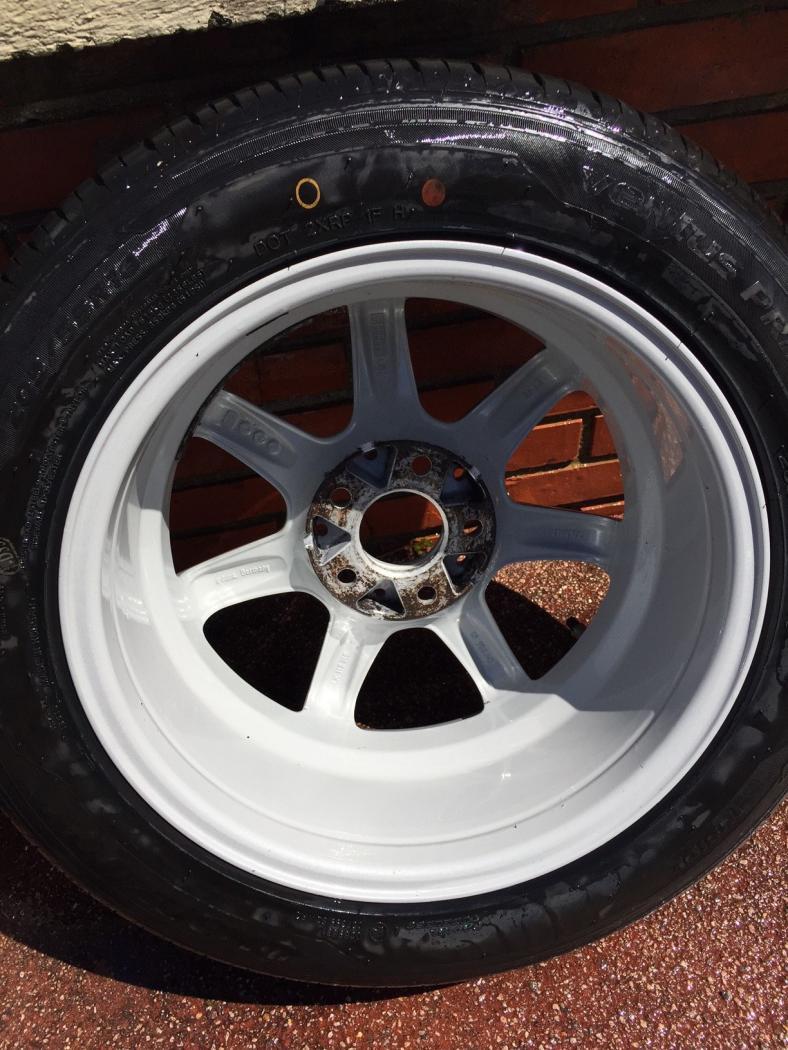 Jantes-Mercedes-4.jpeg