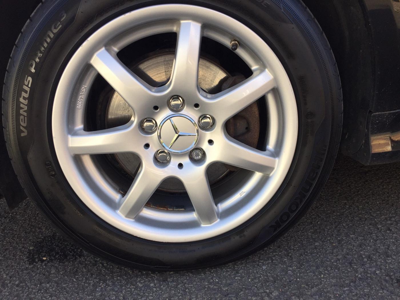 Jantes-Mercedes-5.jpeg