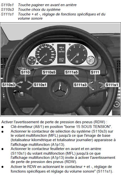 245-avertisseur-de-pression.jpg
