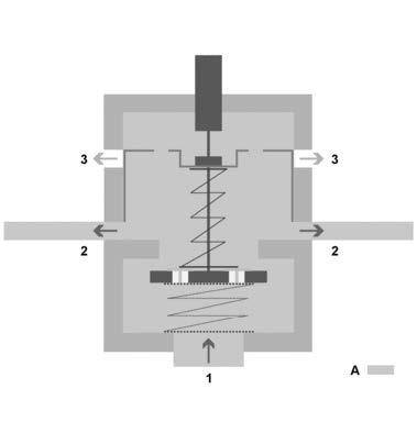 27v.jpg