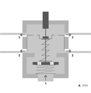 28v.jpg
