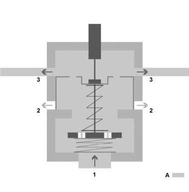29v.jpg
