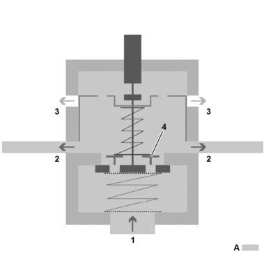 30v.jpg
