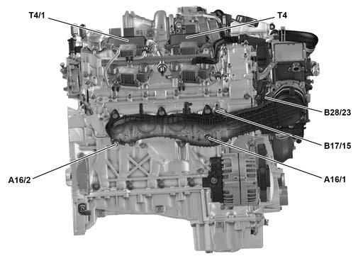 8v.jpg