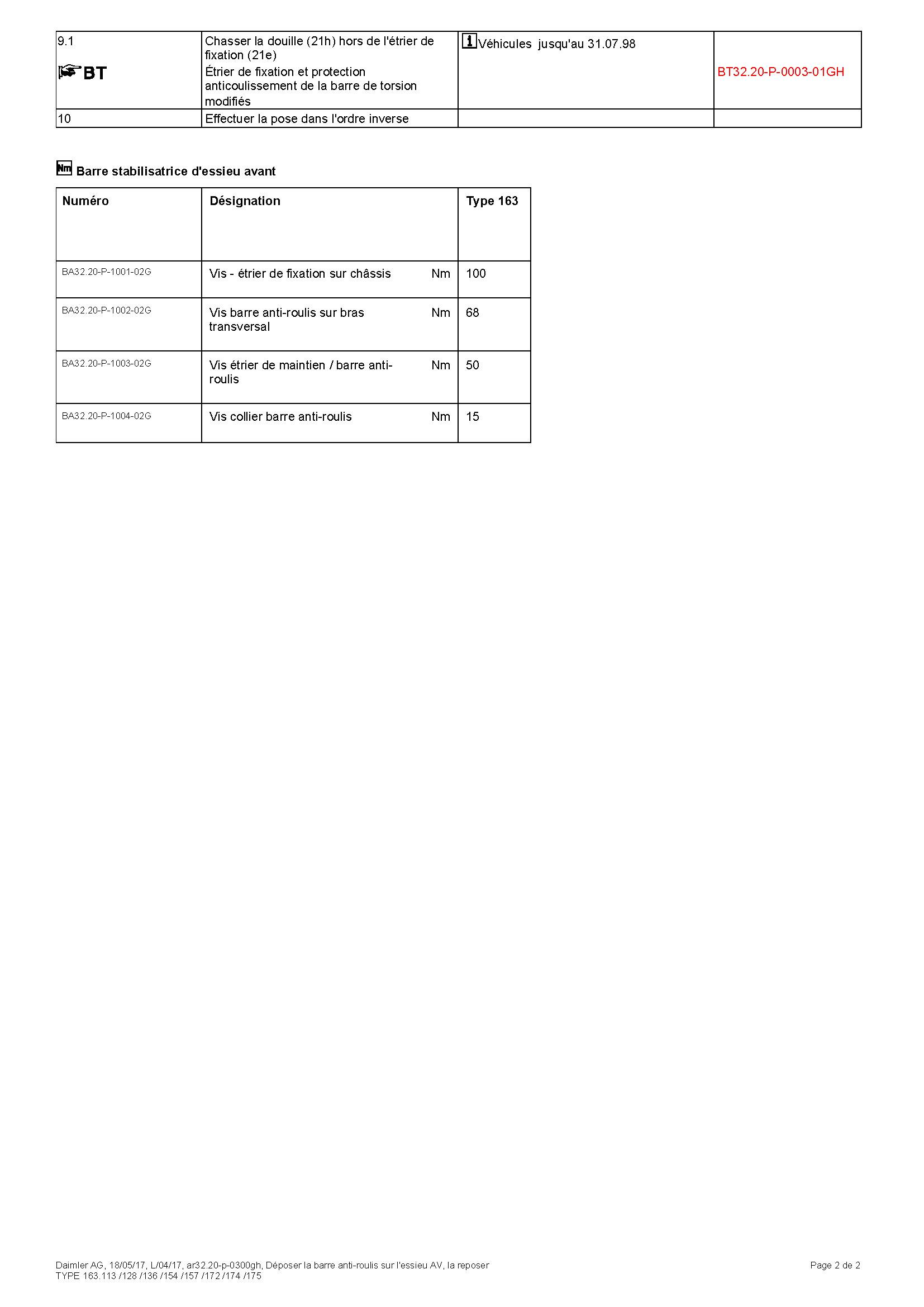 Deposer-la-barre-anti-roulis-sur-l-essieu-AV-la-reposer_Page_2.jpg