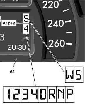 Information-du-conducteur.jpg