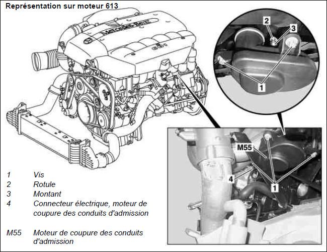 M55-moteur-613.jpg