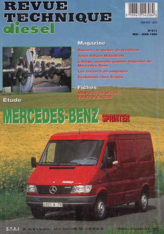 RTA---Merdedes-Sprinter-1995---2000.jpg