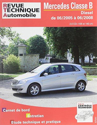 RTA-Mercedes-B720_6-CLASSE-B-de-2005-a-2008.jpg