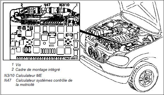 calculateur-W163.jpg
