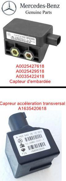 cap_20180627-1924.jpg