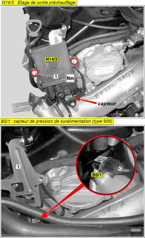 capteur-B5.jpg