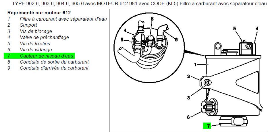 capteur-niveau-filtre.jpg