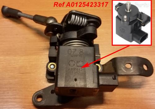 capteur-pedale-acc.jpg