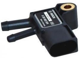 capteur-pression_20180908-1147.jpg