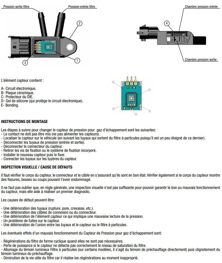capteur-pression_20180908-1333.jpg