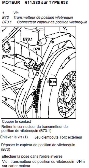 capteur-vilebrequin-OM611.jpg