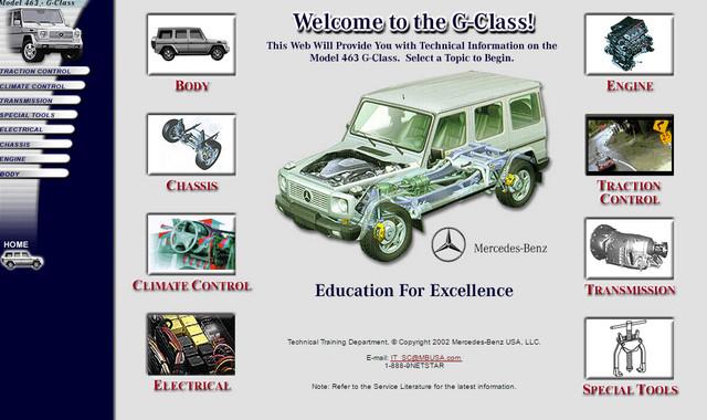classe-G.jpg