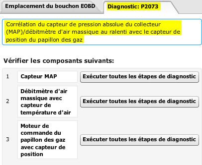 code-p2073.jpg