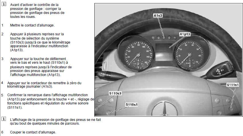controle-pneu.jpg