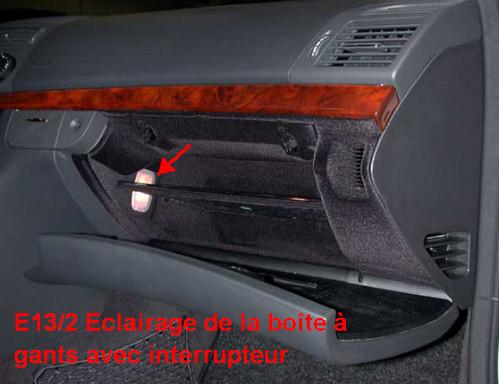 eclairage-boite-a-gant.jpg