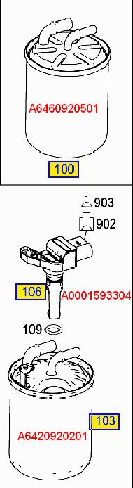 filtre-gasoil-1.jpg