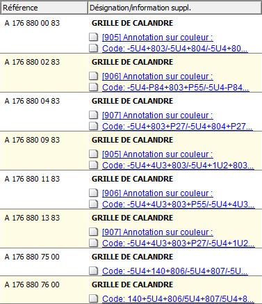 grille-calandre.jpg