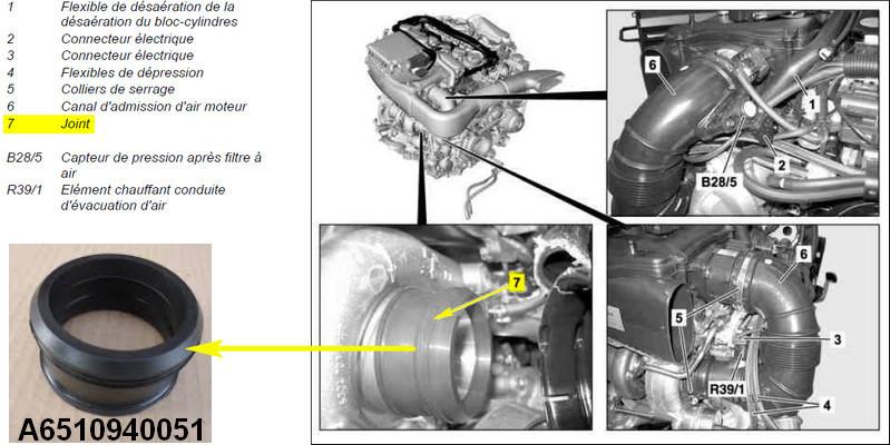 joint-turbo.jpg