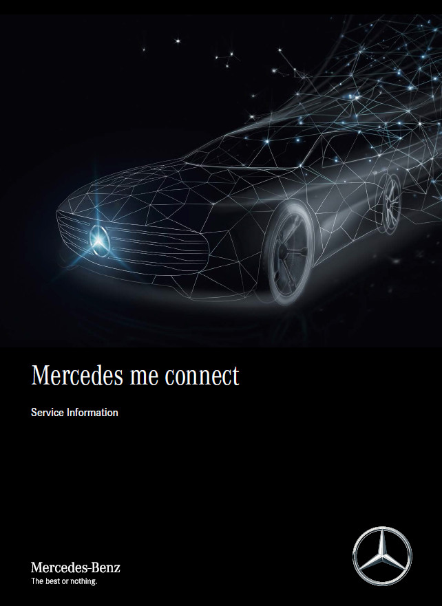 mercedes-me-connect.jpg