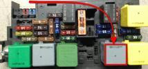 mini_relais-D.jpeg