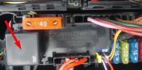 mini_relais_20180525-1011.jpg