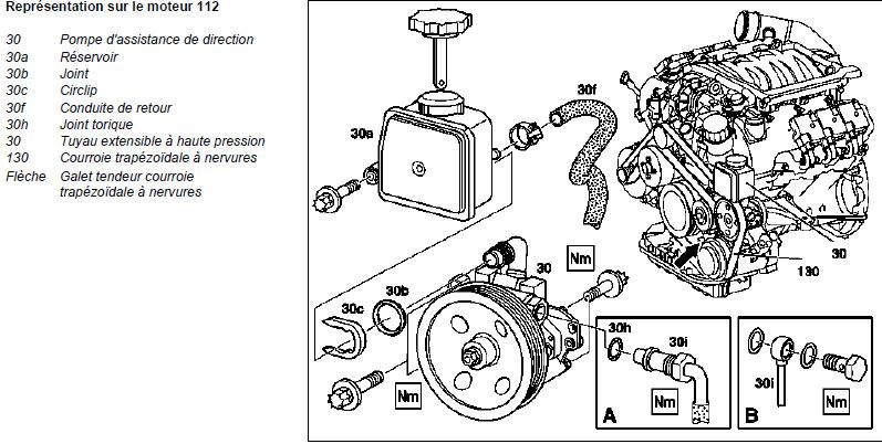 pompe-direction-type-163.jpg
