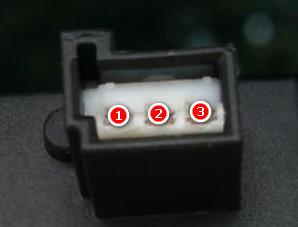 prise-bouton.jpg