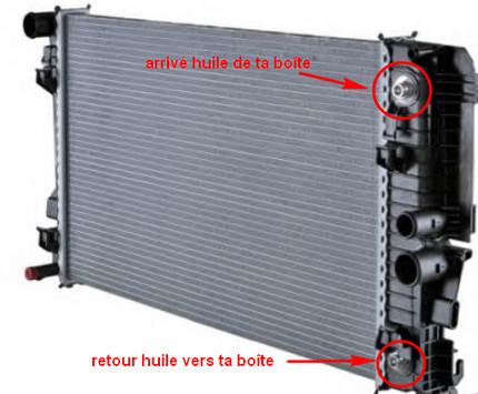 radiateur-639.jpg