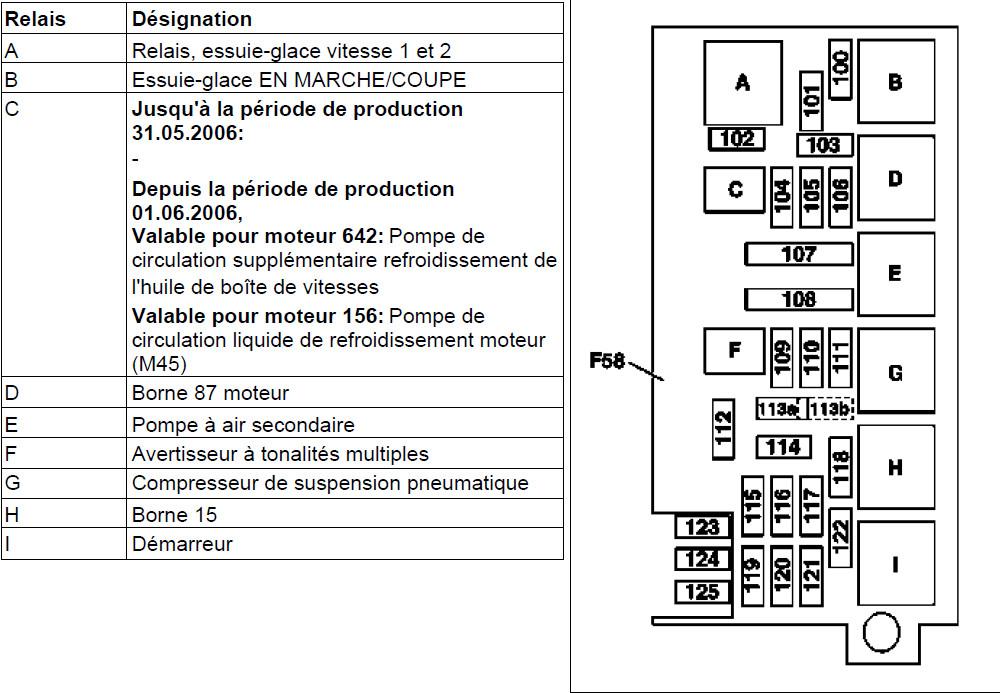 relais-251.jpg
