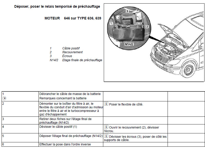 relais-prechauffage-type-639.jpg