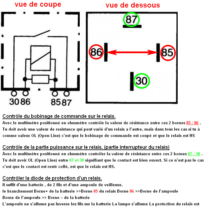 relais4.jpg